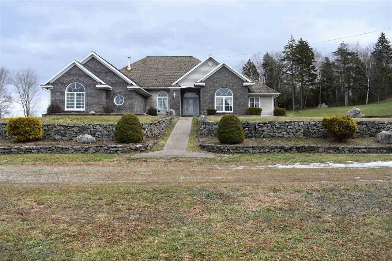 Main Photo: 5602 Highway 340 in Hassett: 401-Digby County Residential for sale (Annapolis Valley)  : MLS®# 202000069
