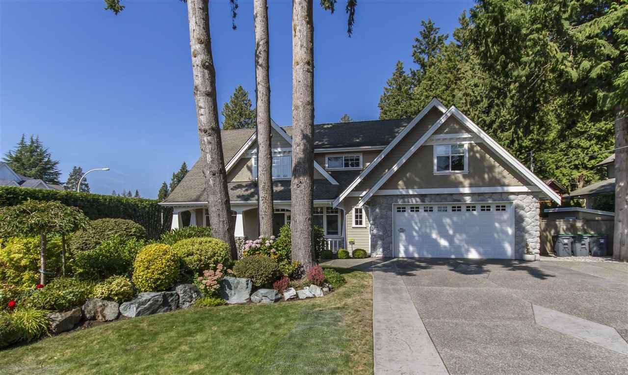 Main Photo: 12467 22 Avenue in Surrey: Crescent Bch Ocean Pk. House for sale (South Surrey White Rock)  : MLS®# R2513141