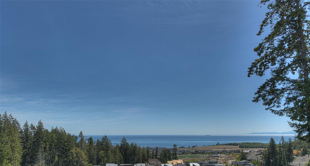 Main Photo: 533 Gurunank Lane in : Co Royal Bay House for sale (Colwood)  : MLS®# 845365