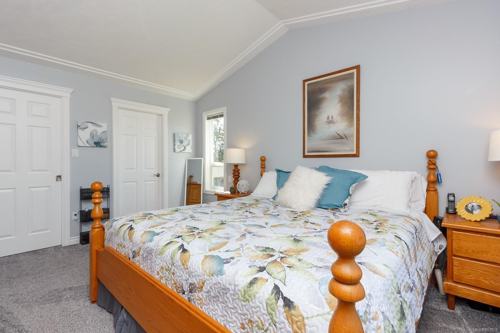 Photo 12: Photos: 2456 Timbercrest Dr in : Du East Duncan House for sale (Duncan)  : MLS®# 853931