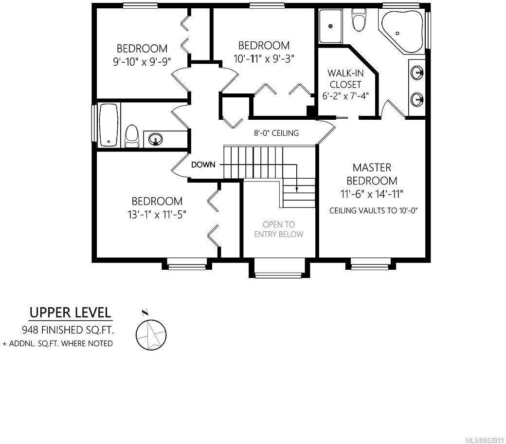 Photo 31: Photos: 2456 Timbercrest Dr in : Du East Duncan House for sale (Duncan)  : MLS®# 853931
