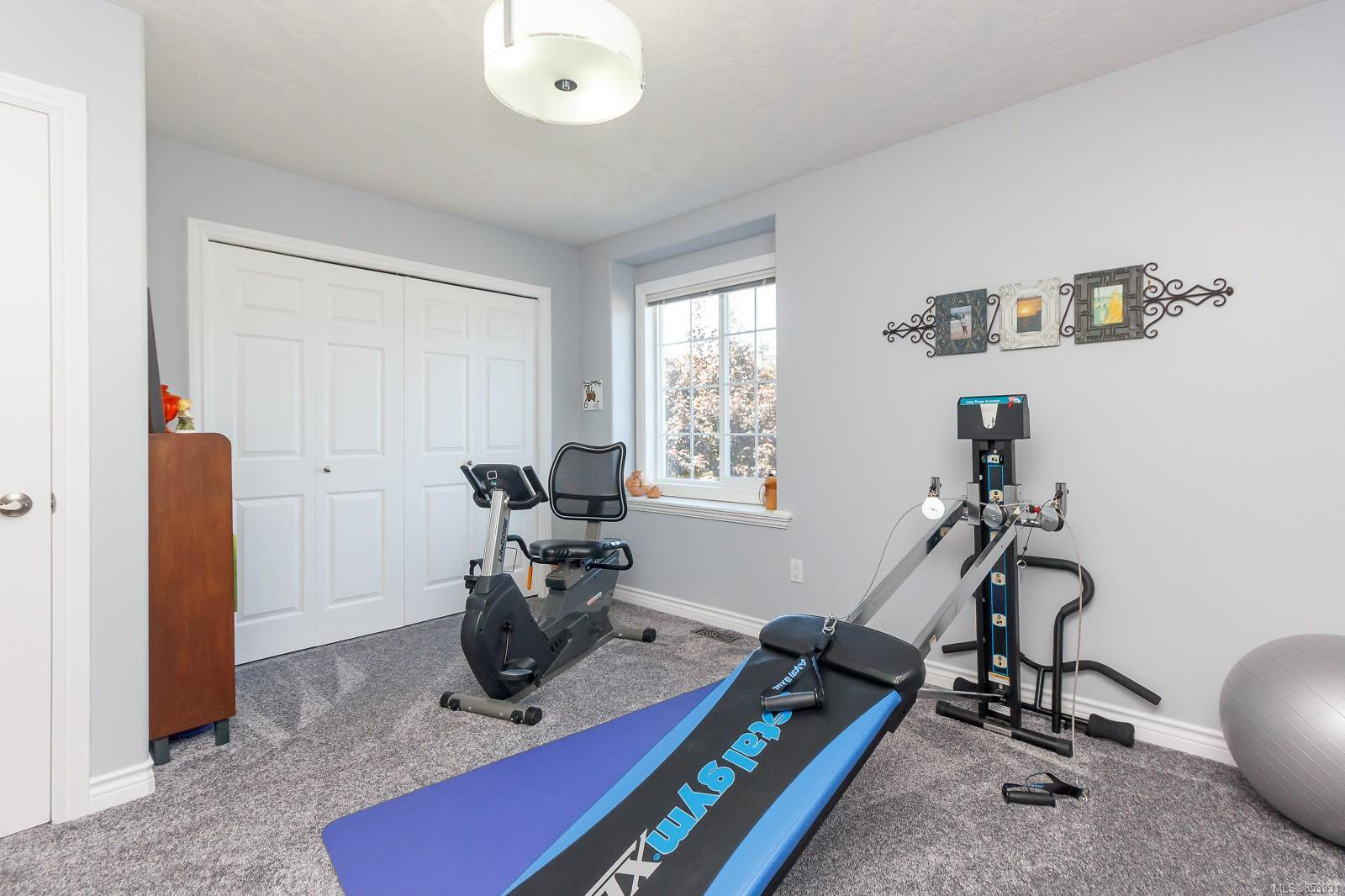 Photo 17: Photos: 2456 Timbercrest Dr in : Du East Duncan House for sale (Duncan)  : MLS®# 853931