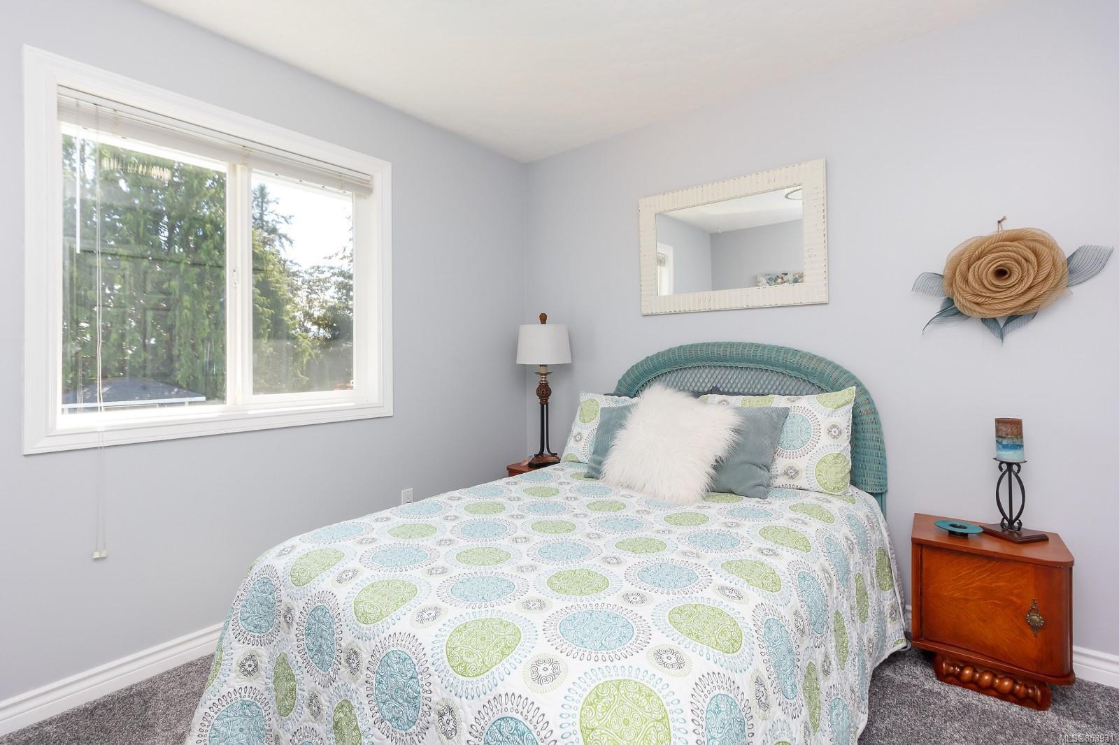 Photo 15: Photos: 2456 Timbercrest Dr in : Du East Duncan House for sale (Duncan)  : MLS®# 853931