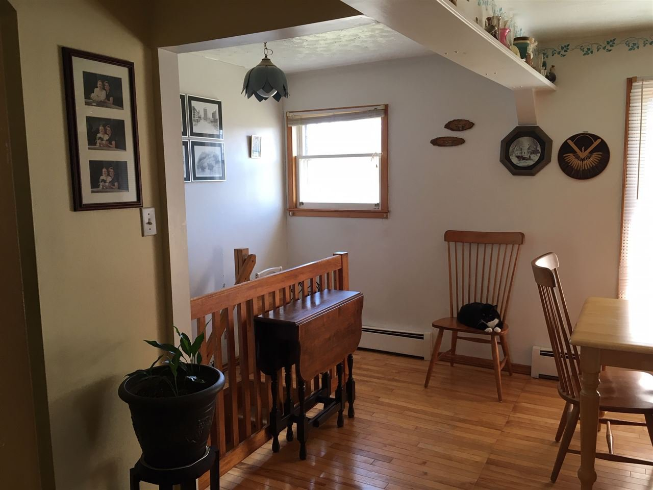 Photo 5: Photos: 1 Old Post Road in Enfield: 105-East Hants/Colchester West Residential for sale (Halifax-Dartmouth)  : MLS®# 202006691