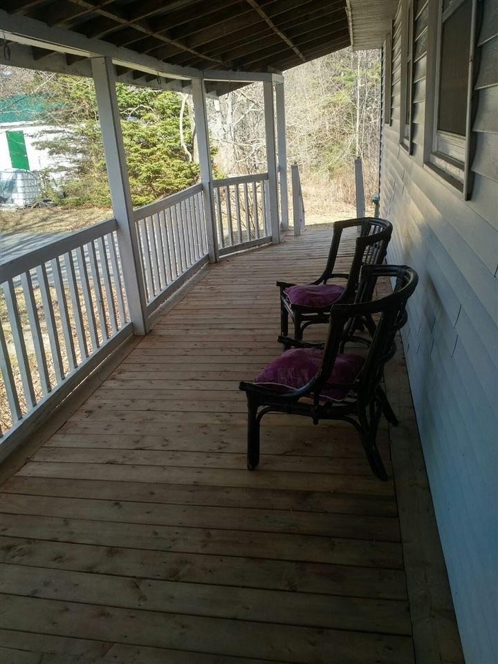 Photo 16: Photos: 1 Old Post Road in Enfield: 105-East Hants/Colchester West Residential for sale (Halifax-Dartmouth)  : MLS®# 202006691