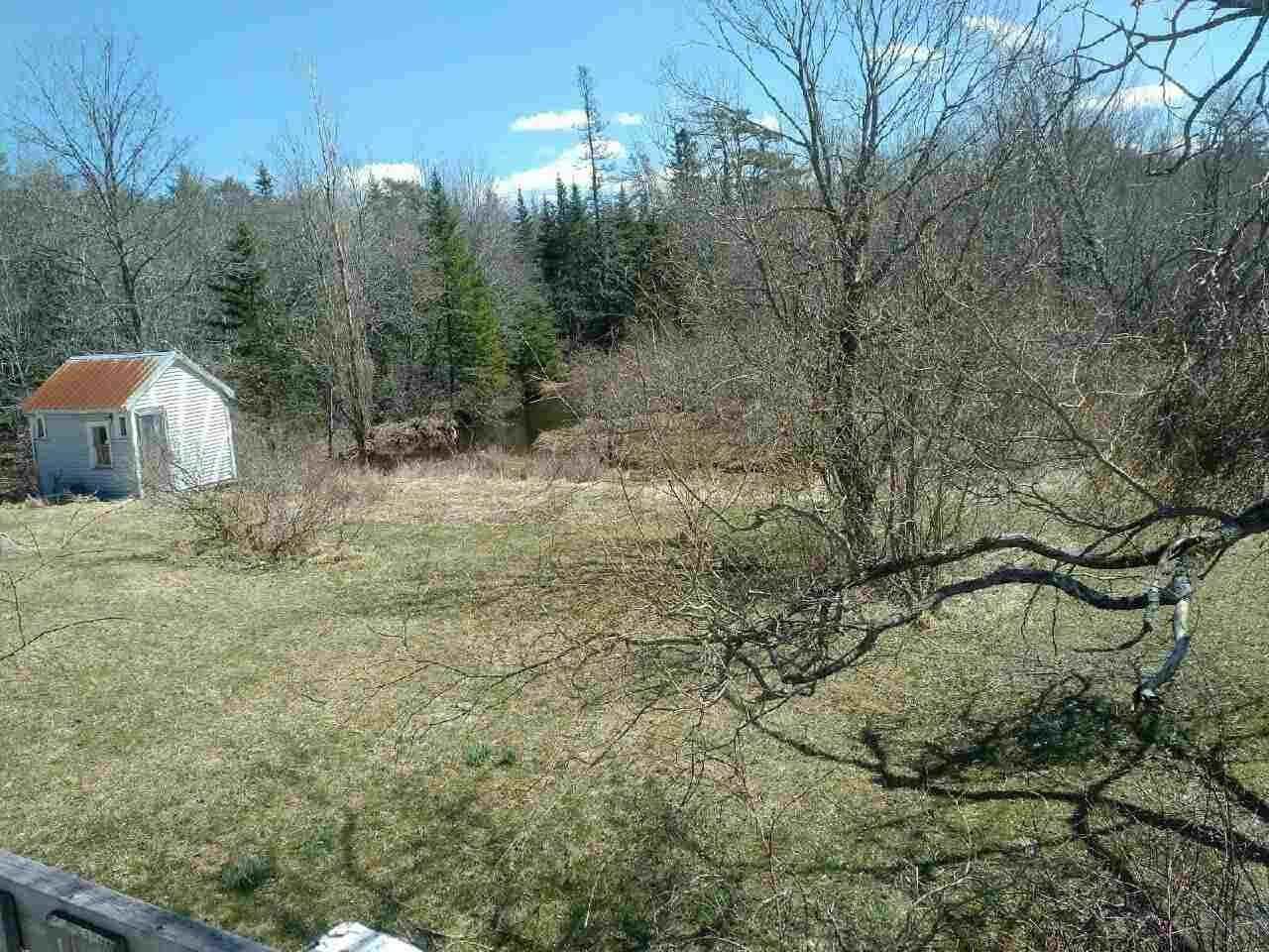 Photo 14: Photos: 1 Old Post Road in Enfield: 105-East Hants/Colchester West Residential for sale (Halifax-Dartmouth)  : MLS®# 202006691