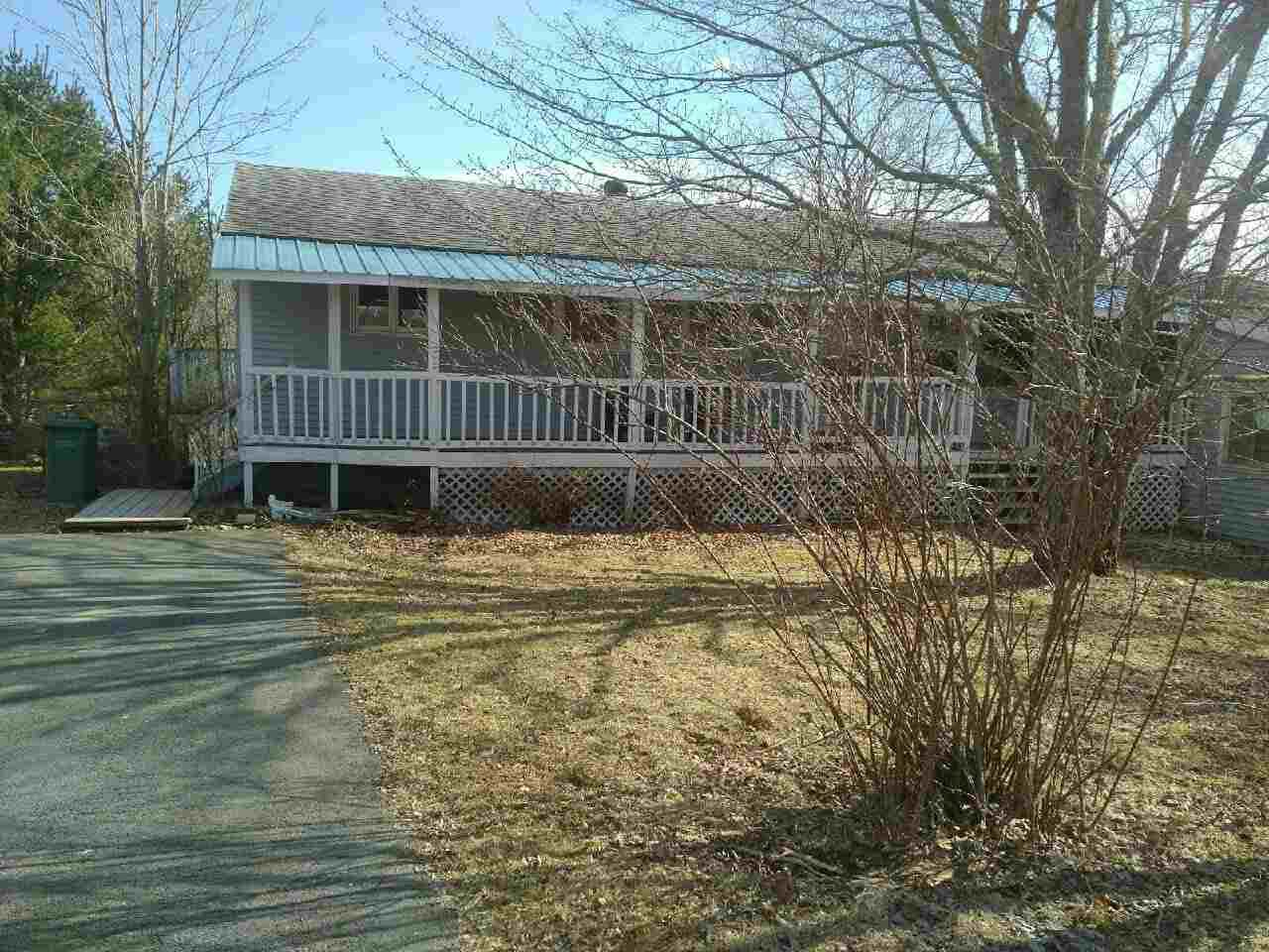 Photo 3: Photos: 1 Old Post Road in Enfield: 105-East Hants/Colchester West Residential for sale (Halifax-Dartmouth)  : MLS®# 202006691