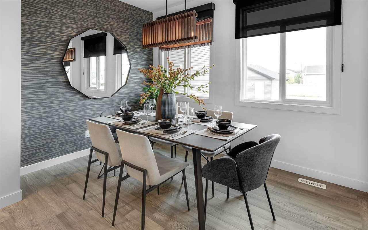 Main Photo: 4231 CHICHAK Close in Edmonton: Zone 55 House for sale : MLS®# E4217402