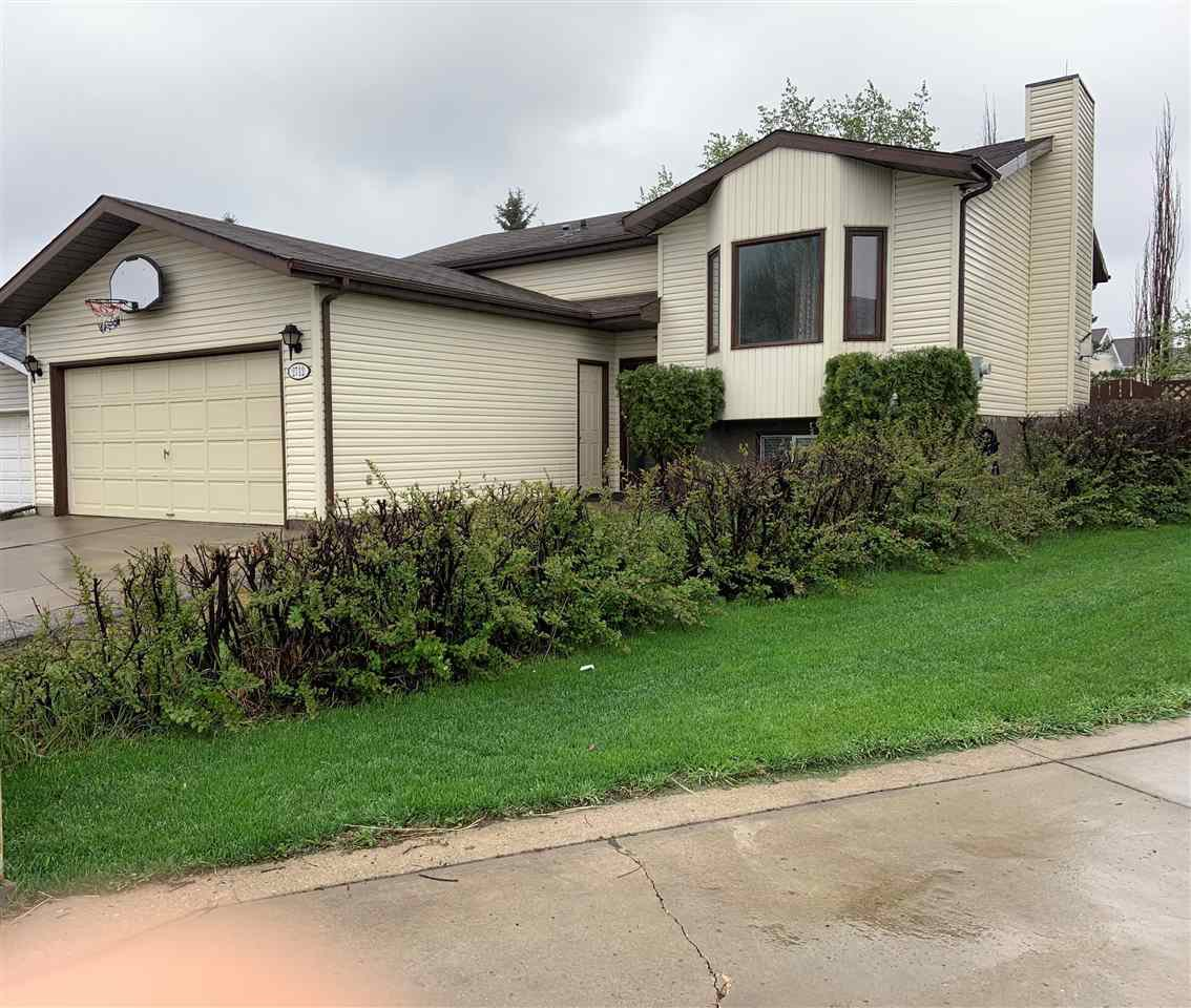 Main Photo: 2712 49A Street in Edmonton: Zone 29 House for sale : MLS®# E4198427