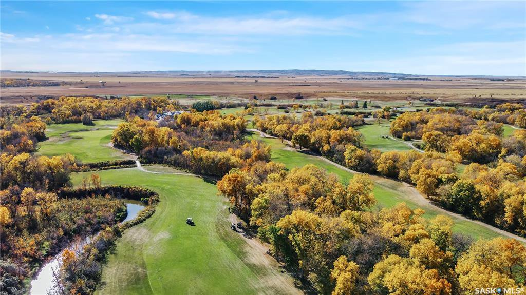 Main Photo: Long Creek Golf and Country Club in Elmsthorpe: Commercial for sale (Elmsthorpe Rm No. 100)  : MLS®# SK818511