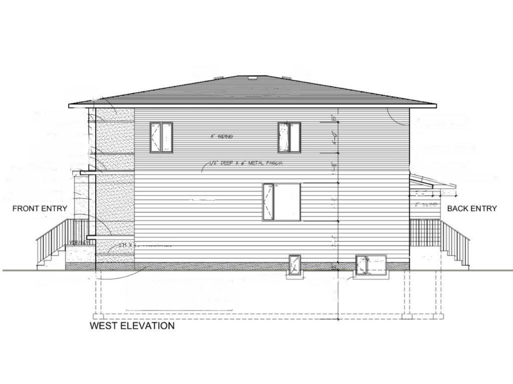 Main Photo:  in Edmonton: Zone 21 House Half Duplex for sale : MLS®# E4177497