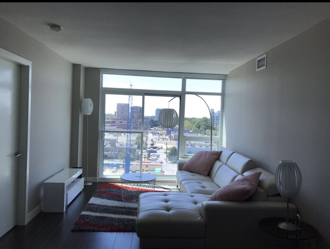 """Main Photo: 1005 6288 NO. 3 Road in Richmond: Brighouse Condo for sale in """"MANDARIN RESIDENCES SOUTH TOWER"""" : MLS®# R2520233"""