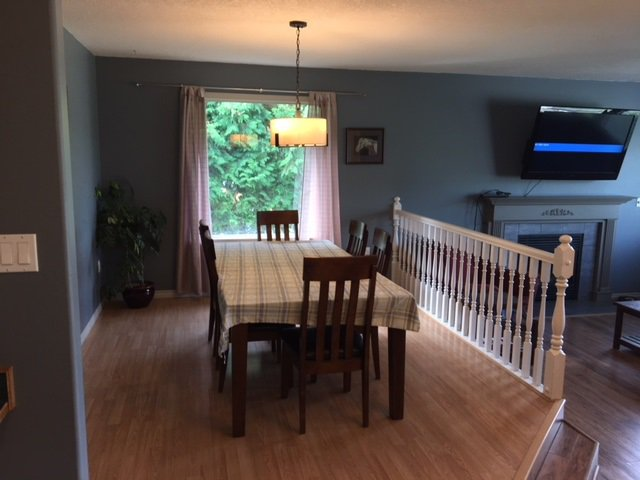 Photo 7: Photos: 364 RACING Road in Quesnel: Quesnel - Town House for sale (Quesnel (Zone 28))  : MLS®# R2392399