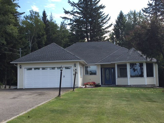 Photo 1: Photos: 364 RACING Road in Quesnel: Quesnel - Town House for sale (Quesnel (Zone 28))  : MLS®# R2392399