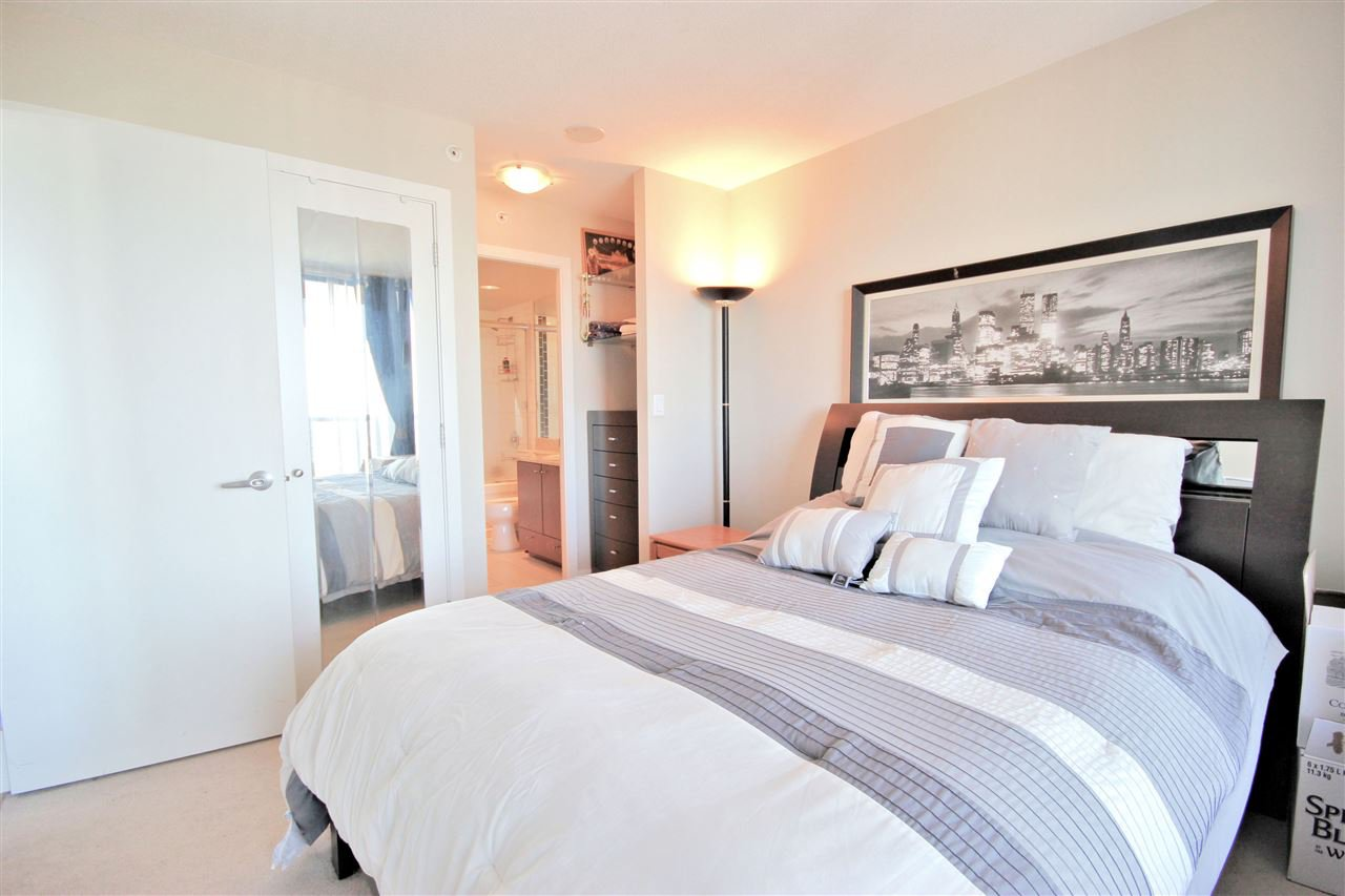 Photo 12: Photos: 2808 7063 HALL Avenue in Burnaby: Highgate Condo for sale (Burnaby South)  : MLS®# R2410084