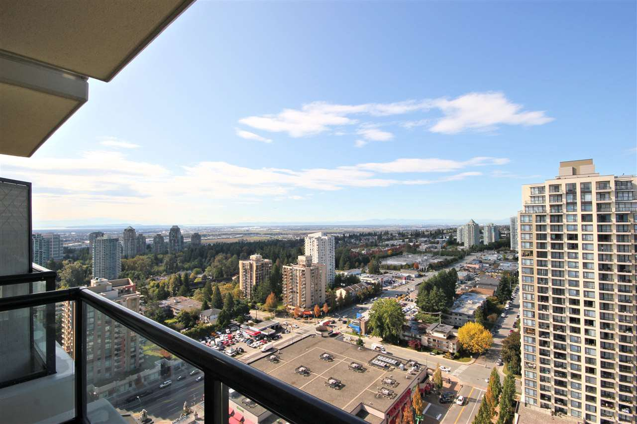 Photo 19: Photos: 2808 7063 HALL Avenue in Burnaby: Highgate Condo for sale (Burnaby South)  : MLS®# R2410084