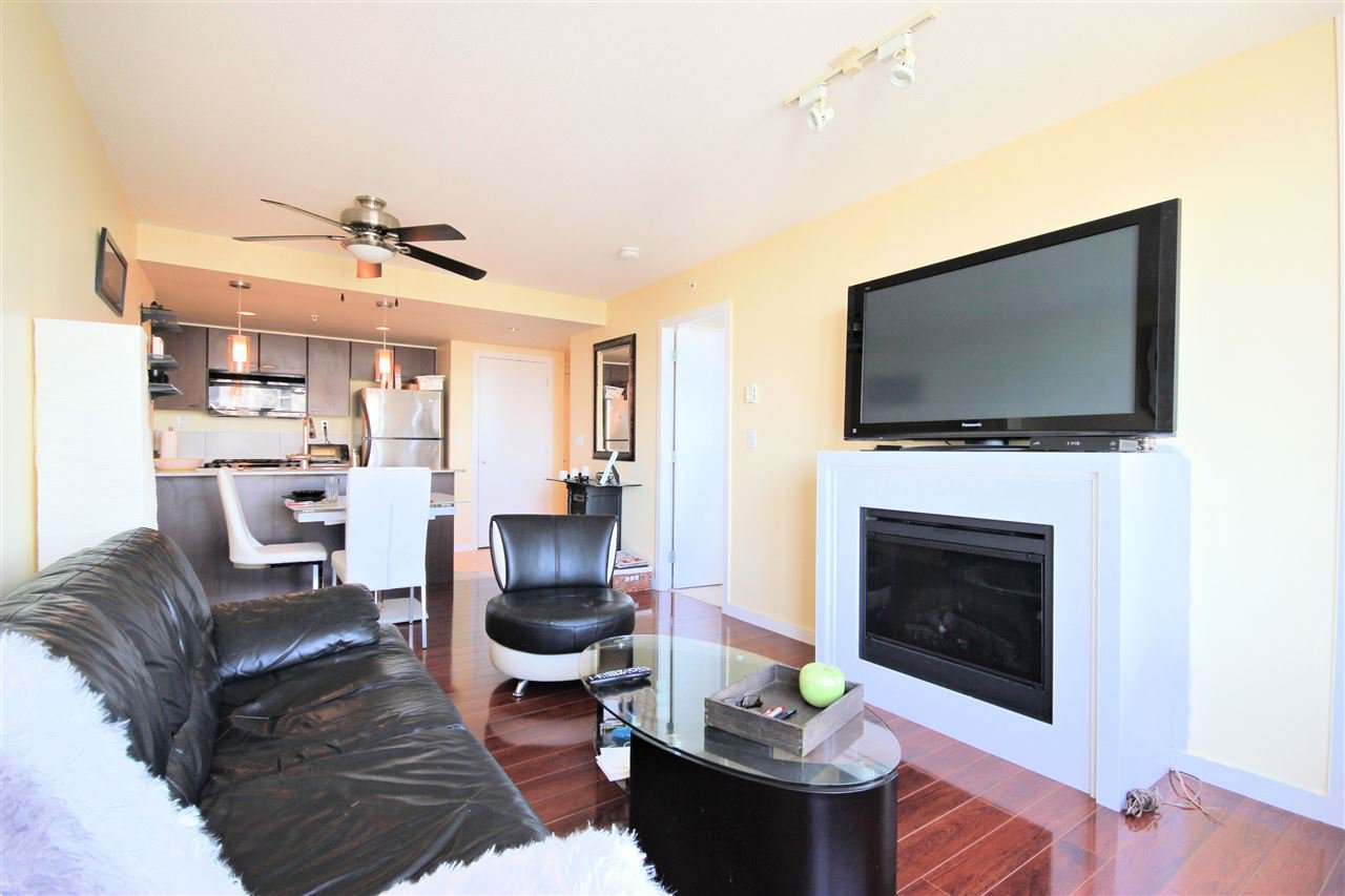 Photo 15: Photos: 2808 7063 HALL Avenue in Burnaby: Highgate Condo for sale (Burnaby South)  : MLS®# R2410084