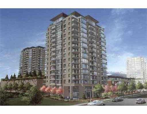 "Main Photo: 211 8100 SABA RD in Richmond: Brighouse Condo for sale in ""THE PERLA"" : MLS®# V557247"