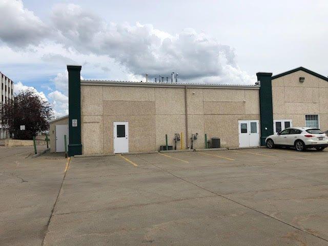 Photo 15: Photos: 10041 166 Street in Edmonton: Zone 22 Office for lease : MLS®# E4205675