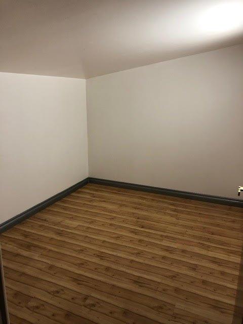 Photo 14: Photos: 10041 166 Street in Edmonton: Zone 22 Office for lease : MLS®# E4205675
