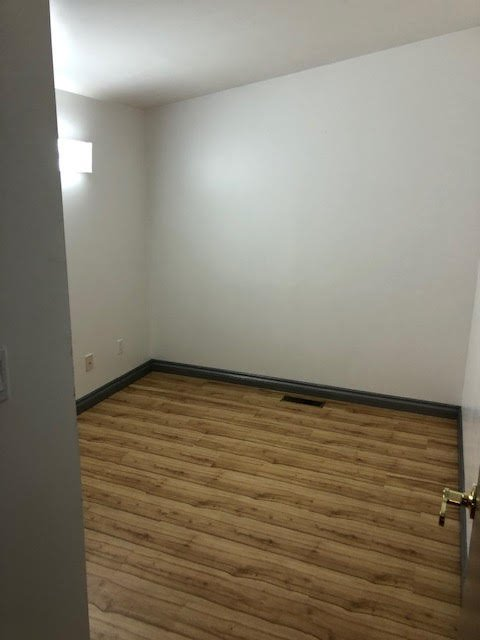 Photo 13: Photos: 10041 166 Street in Edmonton: Zone 22 Office for lease : MLS®# E4205675