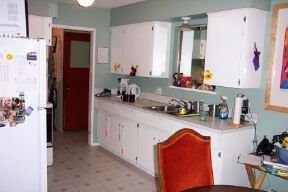 Photo 7: Photos: 23263 BIRCH AV in Maple Ridge: Silver Valley House for sale : MLS®# V566576
