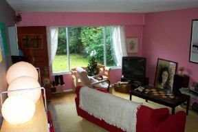 Photo 6: Photos: 23263 BIRCH AV in Maple Ridge: Silver Valley House for sale : MLS®# V566576