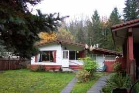 Photo 4: Photos: 23263 BIRCH AV in Maple Ridge: Silver Valley House for sale : MLS®# V566576