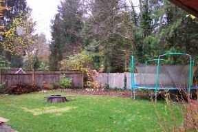 Photo 2: Photos: 23263 BIRCH AV in Maple Ridge: Silver Valley House for sale : MLS®# V566576