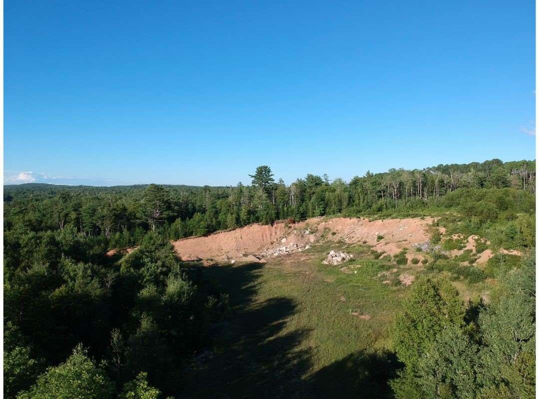 Main Photo: Lot GC-2A Highway 14 in Windsor: 403-Hants County Vacant Land for sale (Annapolis Valley)  : MLS®# 202014708