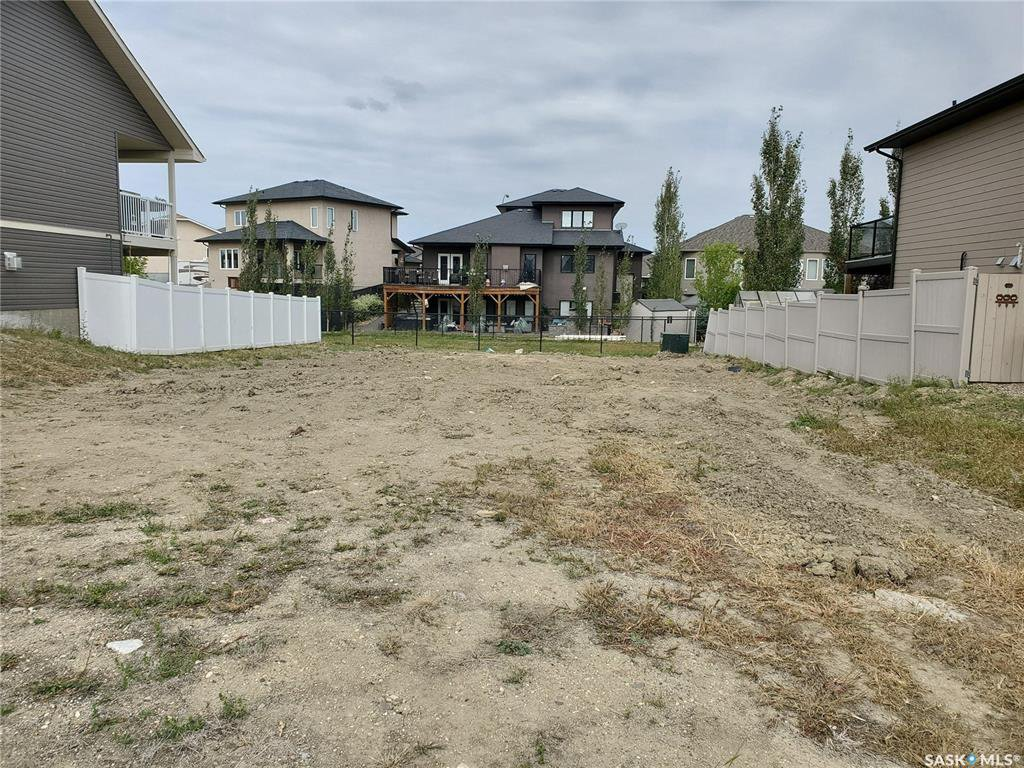 Main Photo: 713 Reimer Road in Martensville: Lot/Land for sale : MLS®# SK826600