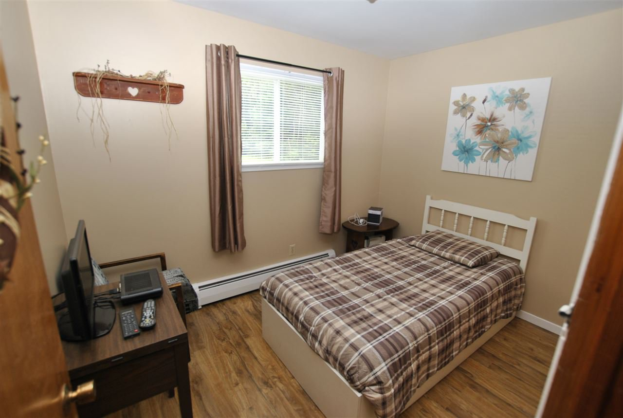 Photo 15: Photos: 34 Freeman Veinot Road in Blockhouse: 405-Lunenburg County Residential for sale (South Shore)  : MLS®# 202018882