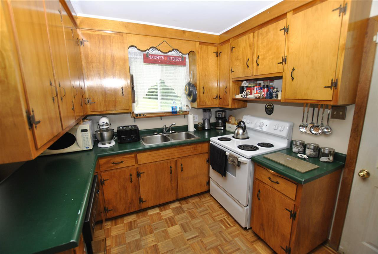 Photo 3: Photos: 34 Freeman Veinot Road in Blockhouse: 405-Lunenburg County Residential for sale (South Shore)  : MLS®# 202018882
