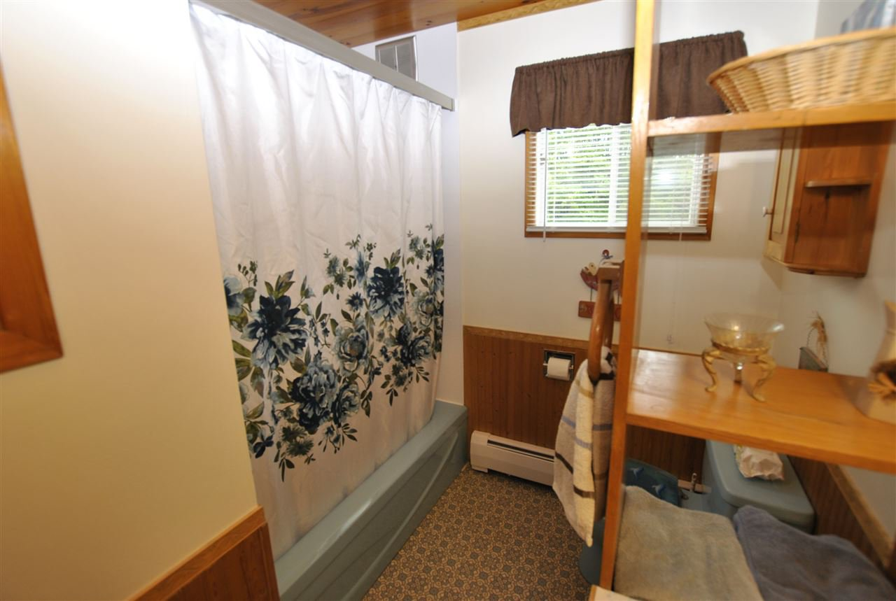 Photo 11: Photos: 34 Freeman Veinot Road in Blockhouse: 405-Lunenburg County Residential for sale (South Shore)  : MLS®# 202018882