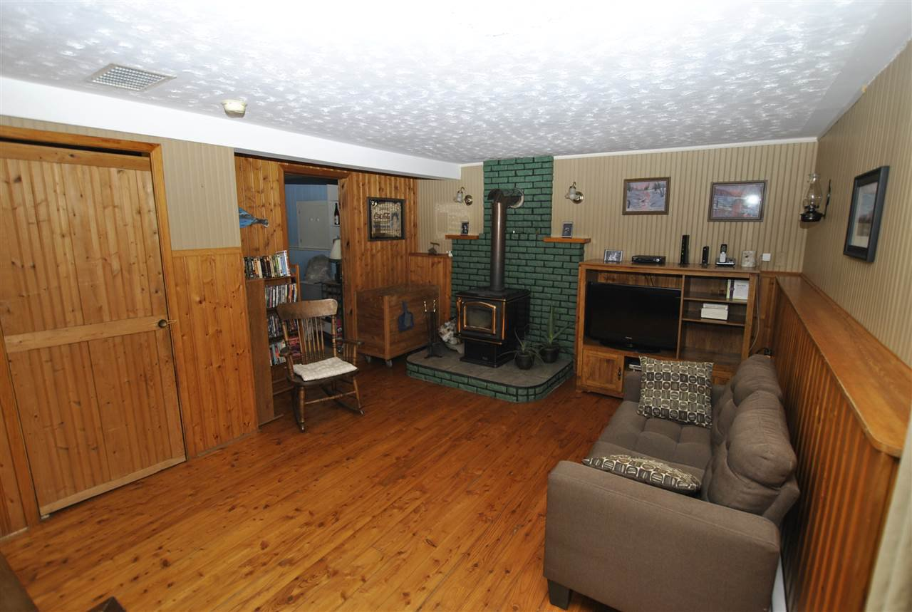 Photo 17: Photos: 34 Freeman Veinot Road in Blockhouse: 405-Lunenburg County Residential for sale (South Shore)  : MLS®# 202018882