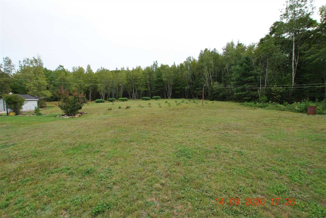 Photo 24: Photos: 34 Freeman Veinot Road in Blockhouse: 405-Lunenburg County Residential for sale (South Shore)  : MLS®# 202018882