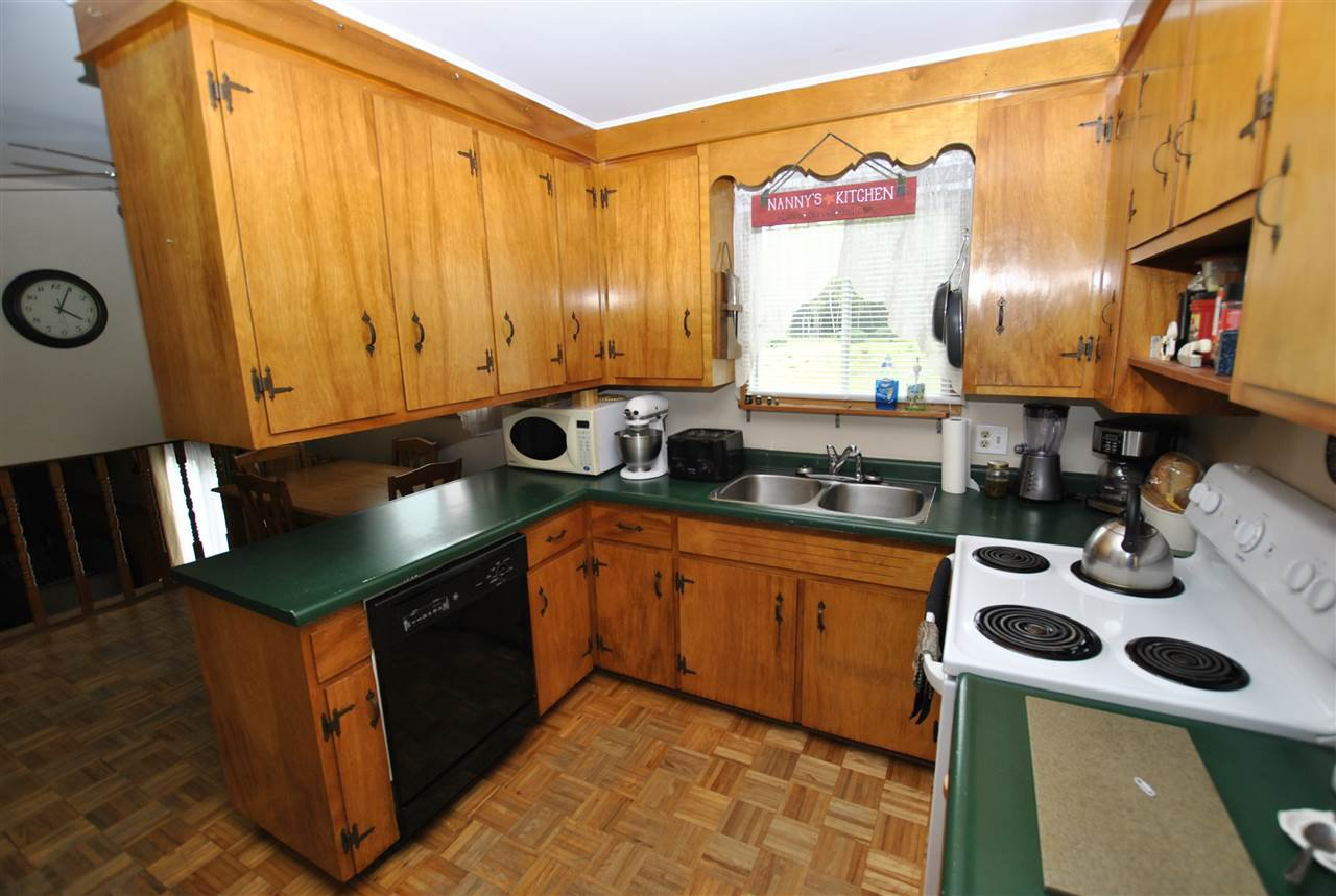 Photo 4: Photos: 34 Freeman Veinot Road in Blockhouse: 405-Lunenburg County Residential for sale (South Shore)  : MLS®# 202018882