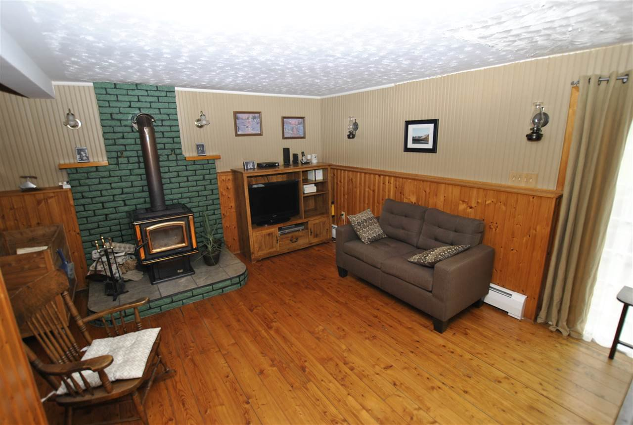 Photo 16: Photos: 34 Freeman Veinot Road in Blockhouse: 405-Lunenburg County Residential for sale (South Shore)  : MLS®# 202018882