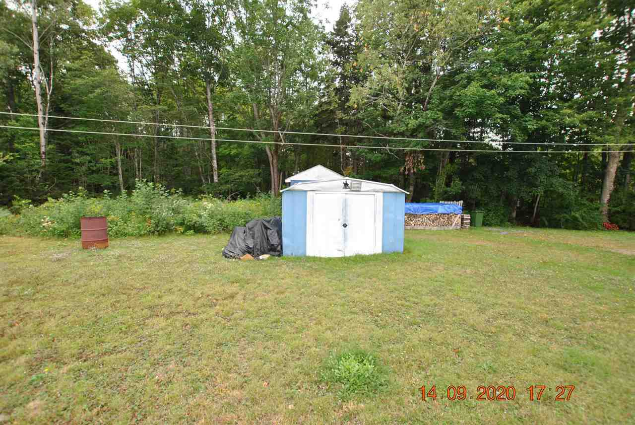 Photo 25: Photos: 34 Freeman Veinot Road in Blockhouse: 405-Lunenburg County Residential for sale (South Shore)  : MLS®# 202018882