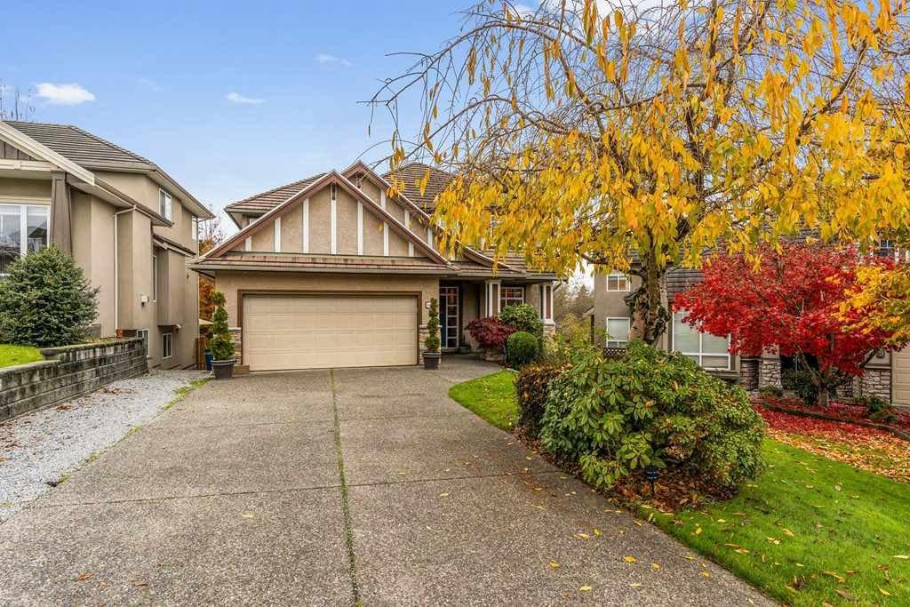 "Main Photo: 16991 105 Avenue in Surrey: Fraser Heights House for sale in ""FRASER HEIGHTS"" (North Surrey)  : MLS®# R2518028"