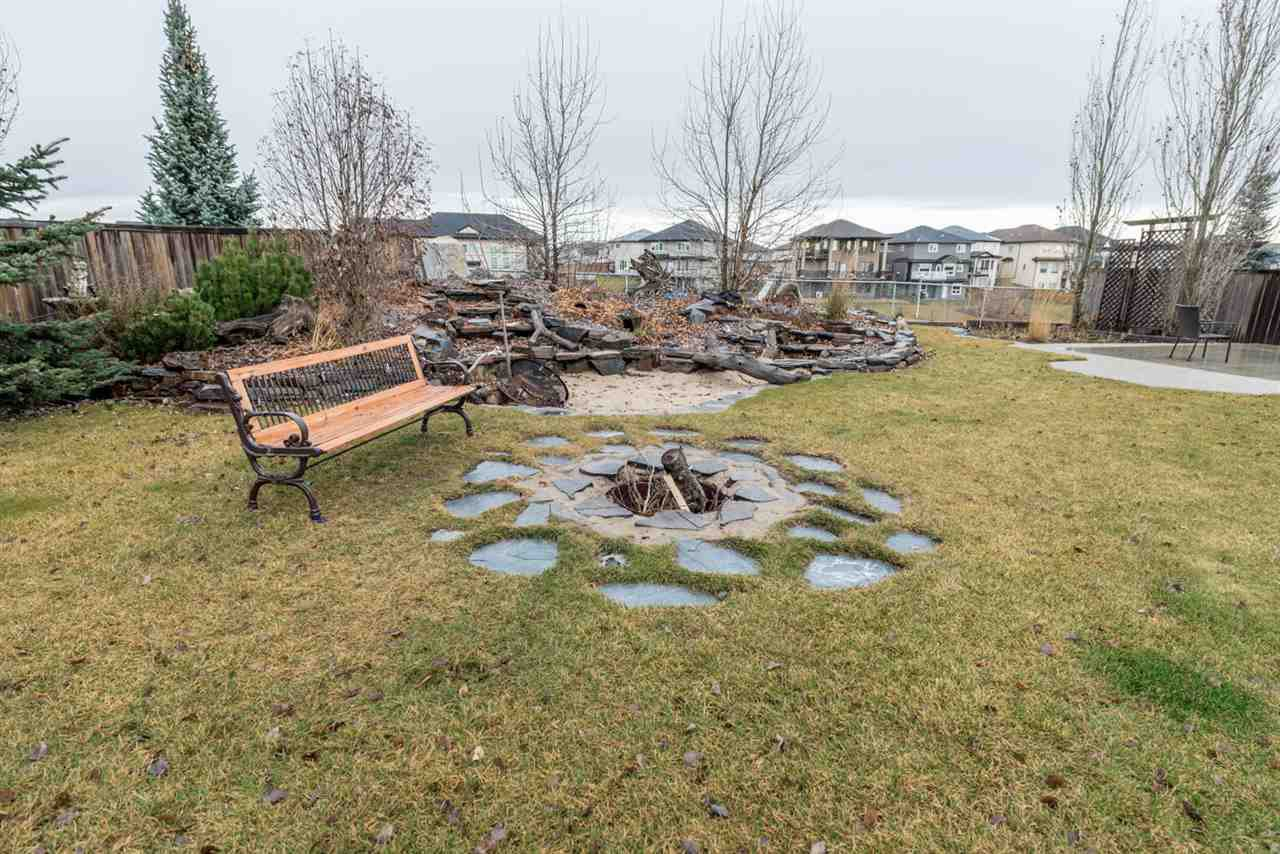Main Photo: 16237 131A Street in Edmonton: Zone 27 House for sale : MLS®# E4179522