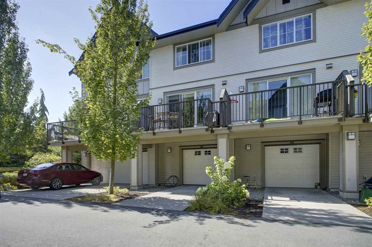 """Photo 19: Photos: 196 2501 161A Street in Surrey: Grandview Surrey Townhouse for sale in """"HIGHLAND PARK"""" (South Surrey White Rock)  : MLS®# R2391169"""