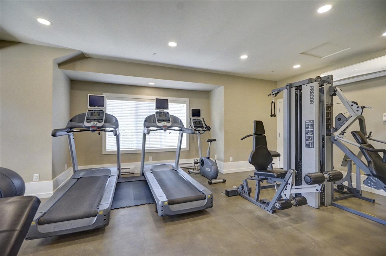 """Photo 15: Photos: 196 2501 161A Street in Surrey: Grandview Surrey Townhouse for sale in """"HIGHLAND PARK"""" (South Surrey White Rock)  : MLS®# R2391169"""