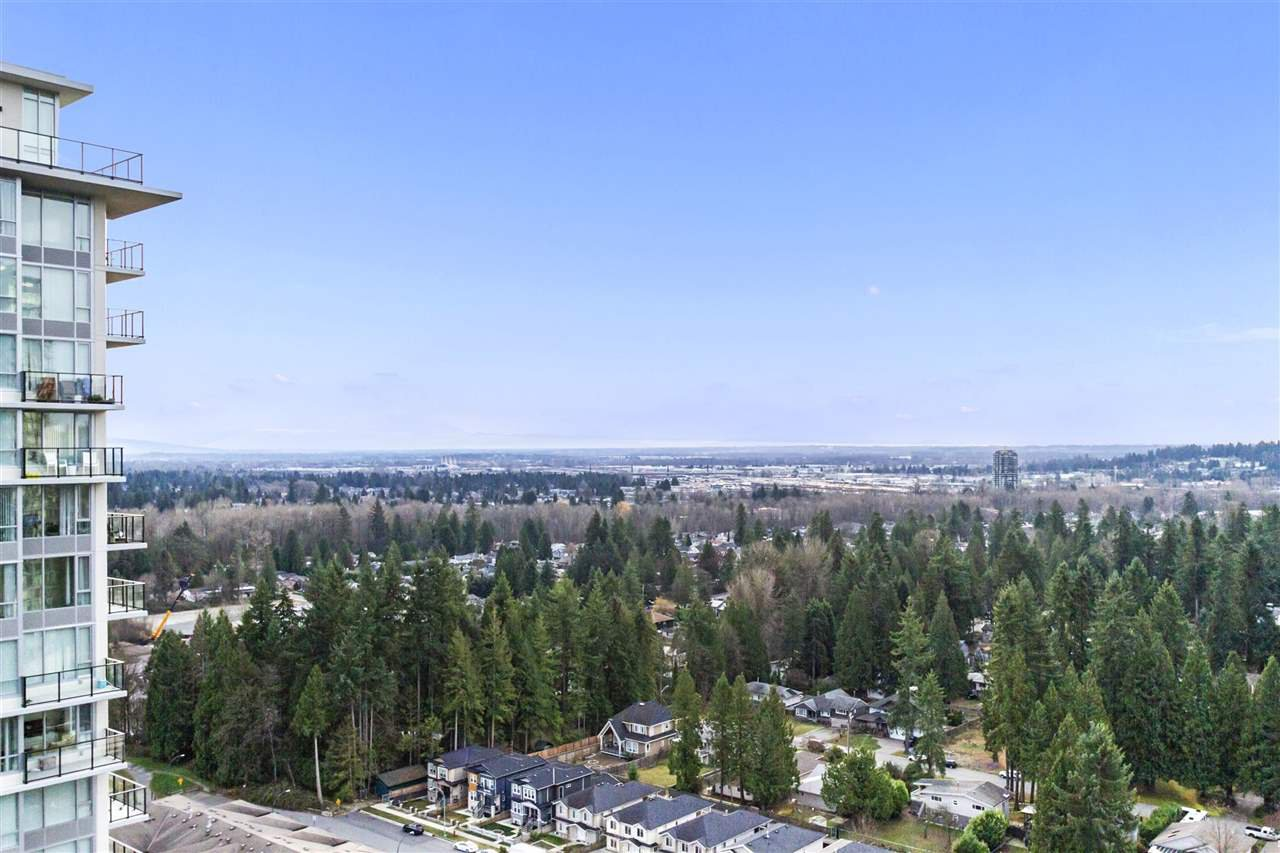 Main Photo: 2303 3096 WINDSOR Gate in Coquitlam: New Horizons Condo for sale : MLS®# R2422292