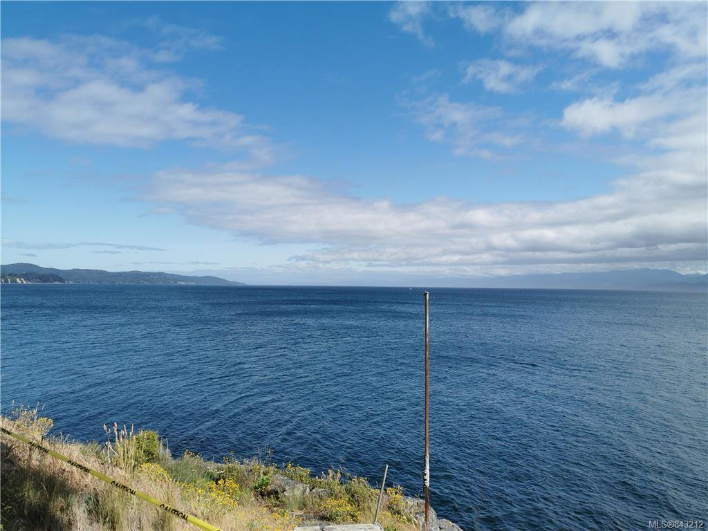 Main Photo: 8065 West Coast Rd in Sooke: Sk West Coast Rd House for sale : MLS®# 843212