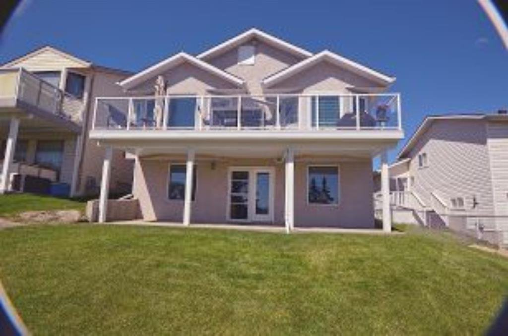 Main Photo: 958 HARVEST HILLS Drive NE in Calgary: Harvest Hills Detached for sale : MLS®# A1012332