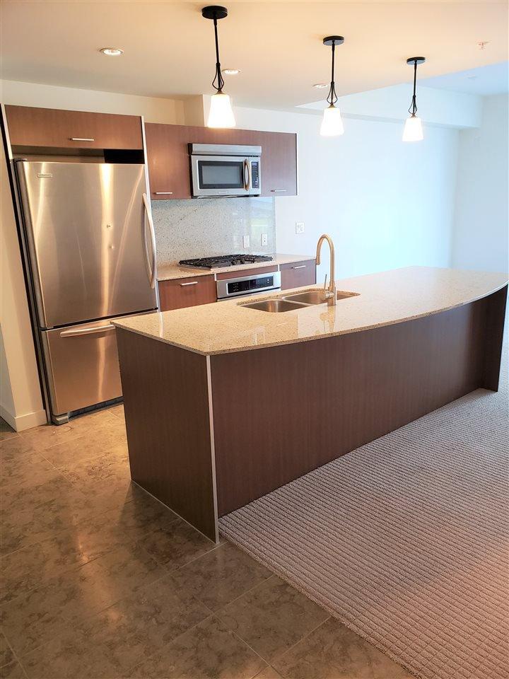 Main Photo:  in Edmonton: Zone 16 Condo for sale : MLS®# E4208235