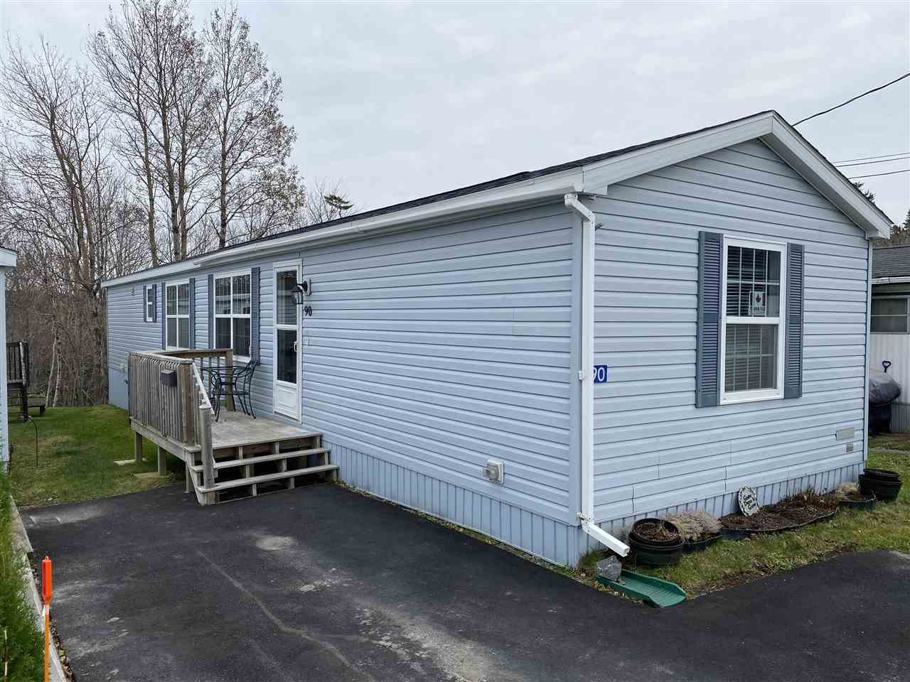 Main Photo: 90 Greenhead Road in Lakeside: 40-Timberlea, Prospect, St. Margaret`S Bay Residential for sale (Halifax-Dartmouth)  : MLS®# 202023271