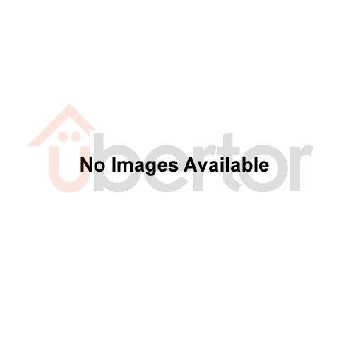 Main Photo: 12125 203rd Street in Maple Ridge: Home for sale : MLS®# V1116301