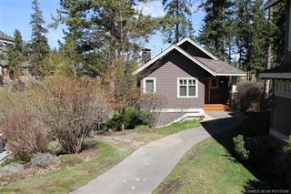 Main Photo:  in : Predator Ridge House for sale